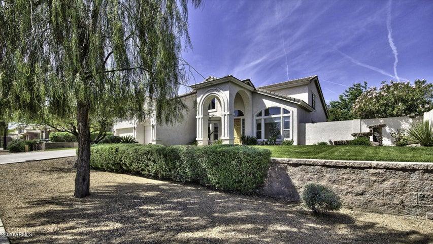 14616 N 28TH Street, Phoenix, AZ 85032