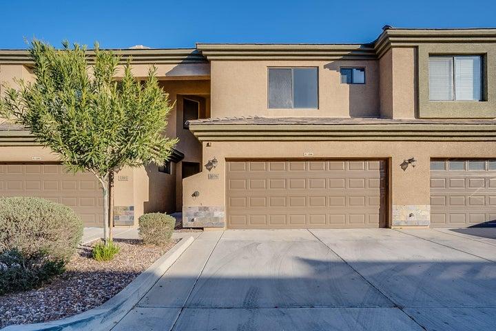 705 W QUEEN CREEK Road 1106, Chandler, AZ 85248