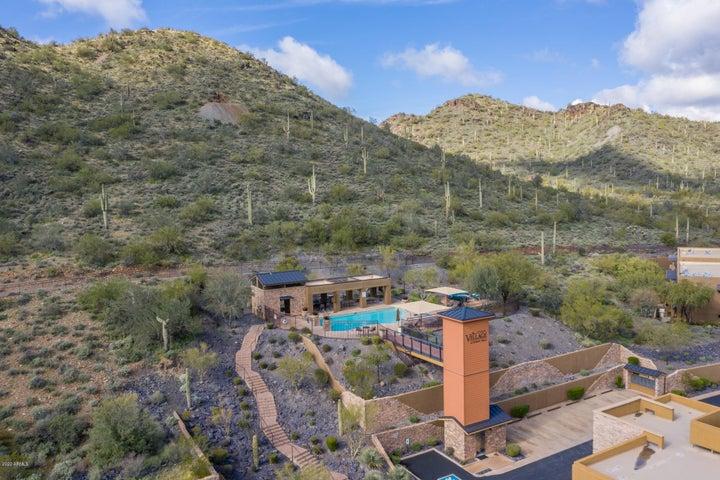 36600 N CAVE CREEK Road 15D, Cave Creek, AZ 85331