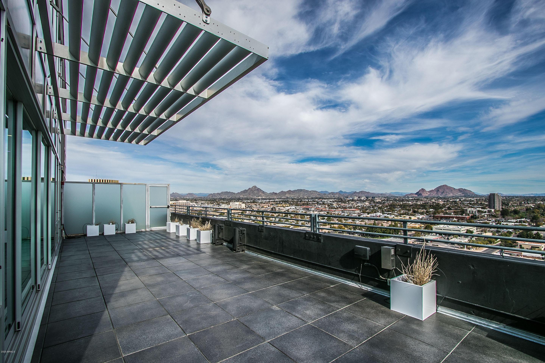 1 E Lexington Avenue 1602, Phoenix, AZ 85012