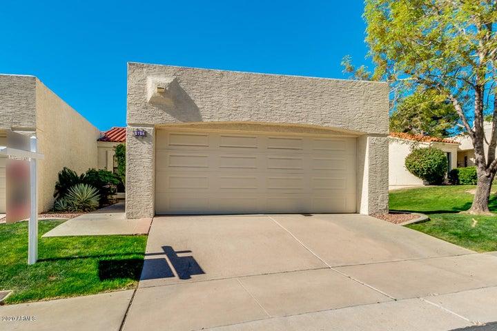 5758 N 25TH Street, Phoenix, AZ 85016