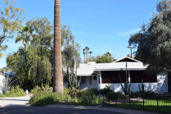 3216 E VERMONT Avenue, Phoenix, AZ 85018