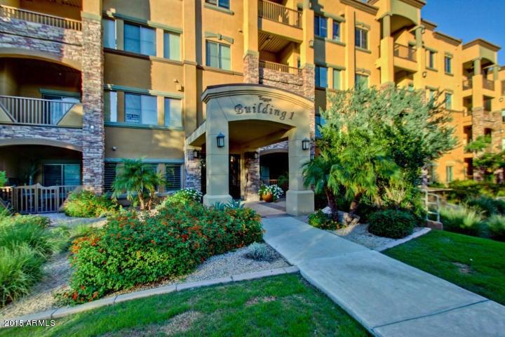 5450 E DEER VALLEY Drive 3010, Phoenix, AZ 85054
