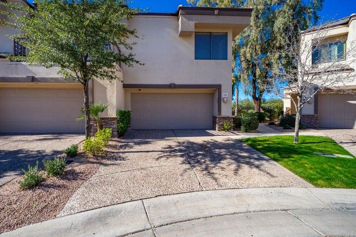 7272 E GAINEY RANCH Road 65, Scottsdale, AZ 85258
