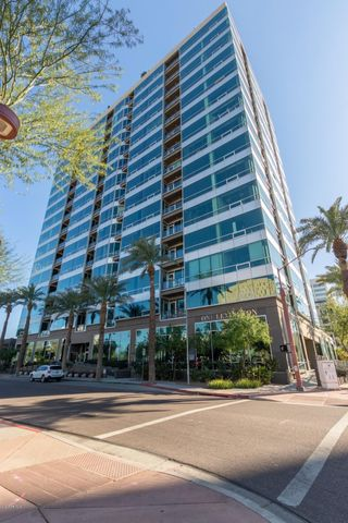 1 E LEXINGTON Avenue 303, Phoenix, AZ 85012