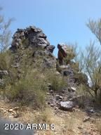 33777 S AZCO Copper Trail Lot 0, Black Canyon City, AZ 85324