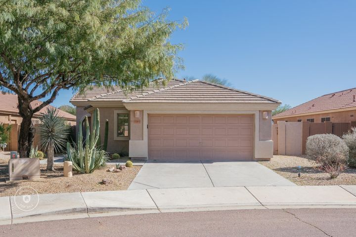 12063 S 174TH Avenue, Goodyear, AZ 85338