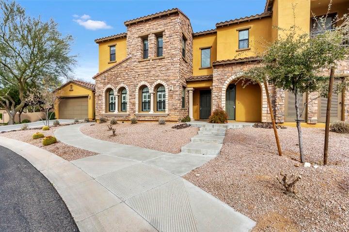 20750 N 87TH Street 2062, Scottsdale, AZ 85255