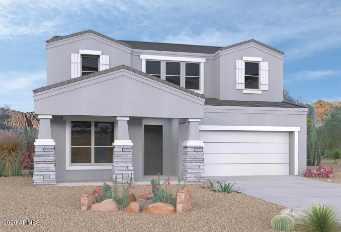 24233 N 21ST Street, Phoenix, AZ 85024