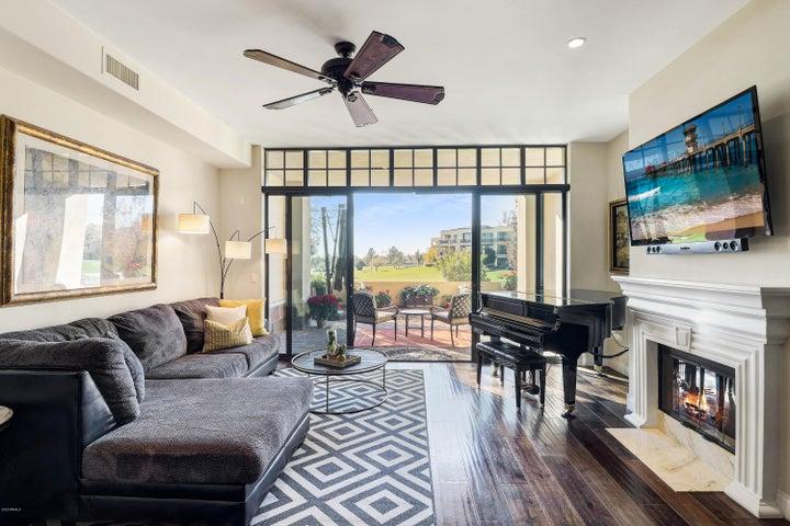 8 BILTMORE Estate 124, Phoenix, AZ 85016