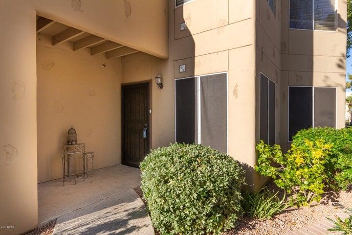 1825 W RAY Road 1136, Chandler, AZ 85224