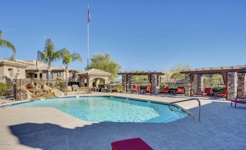13700 N FOUNTAIN HILLS Boulevard 206, Fountain Hills, AZ 85268