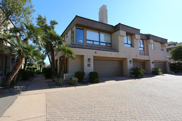 7400 E GAINEY CLUB Drive 236, Scottsdale, AZ 85258