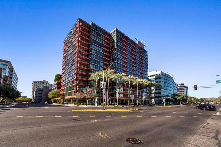 4808 N 24th Street 208, Phoenix, AZ 85016