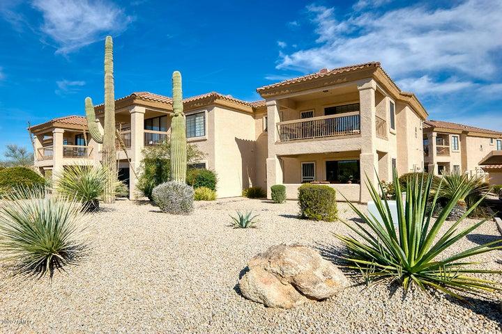 9253 N Firebrick Drive 211, Fountain Hills, AZ 85268
