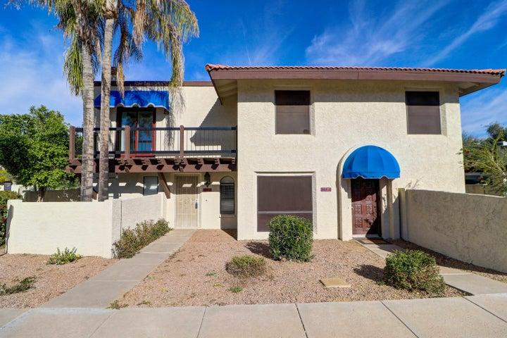 8601 S 48TH Street 2, Phoenix, AZ 85044