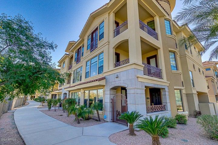 7275 N SCOTTSDALE Road 1001, Scottsdale, AZ 85253