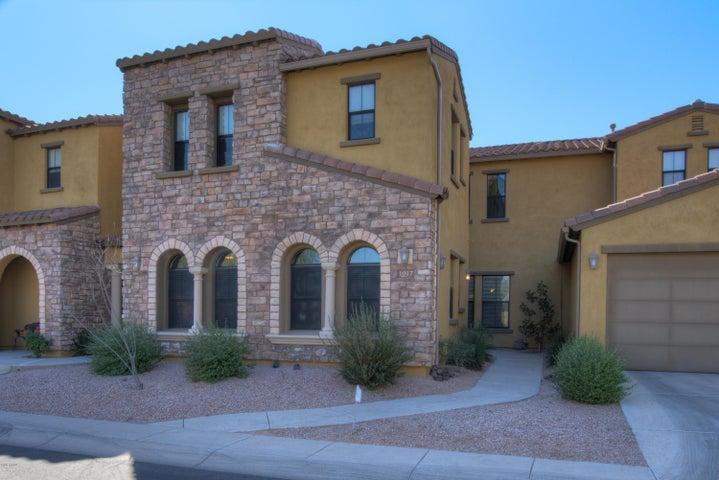 20750 N 87TH Street 1017, Scottsdale, AZ 85255