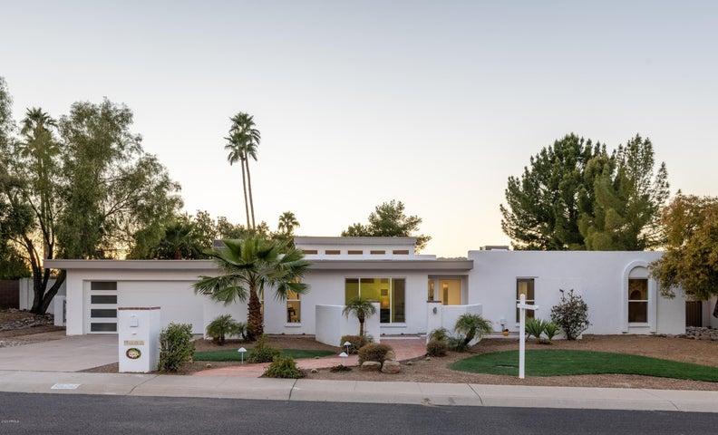 9632 N 32ND Place, Phoenix, AZ 85028