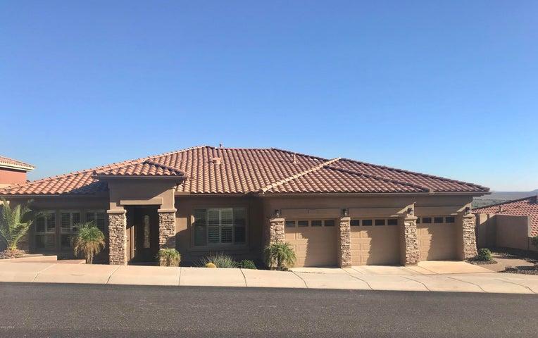 16005 S 27TH Drive, Phoenix, AZ 85045
