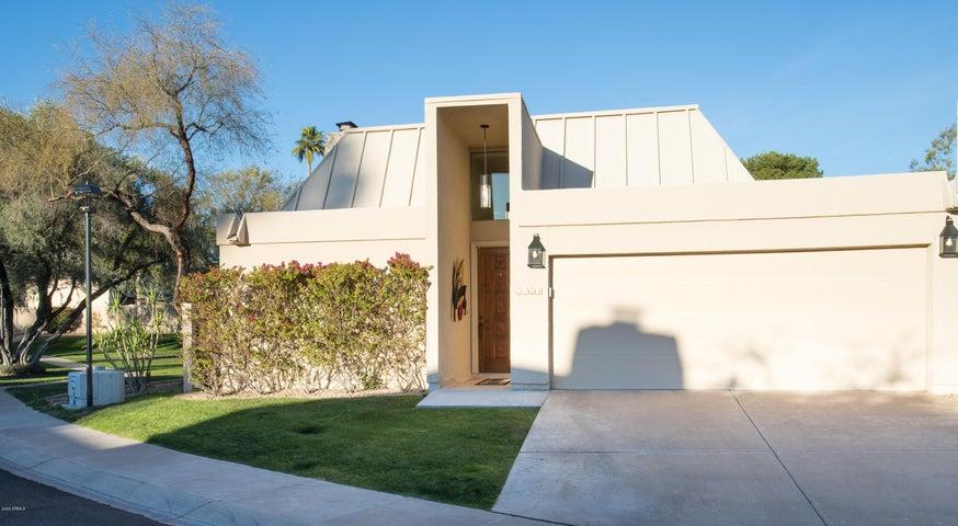 5309 N 24TH Place, Phoenix, AZ 85016