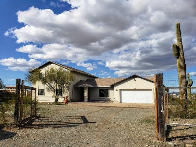 2834 W SUNRISE Drive, Laveen, AZ 85339
