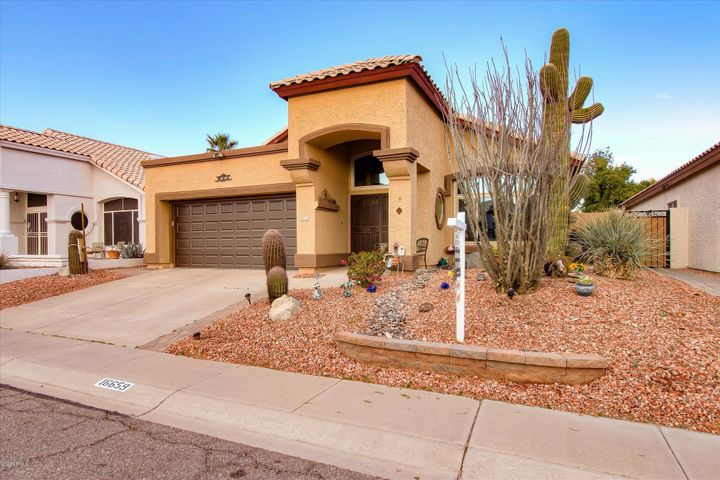 16659 S 14TH Street, Phoenix, AZ 85048