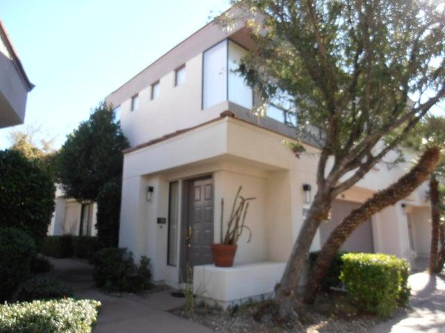 7222 E GAINEY RANCH Road 220, Scottsdale, AZ 85258