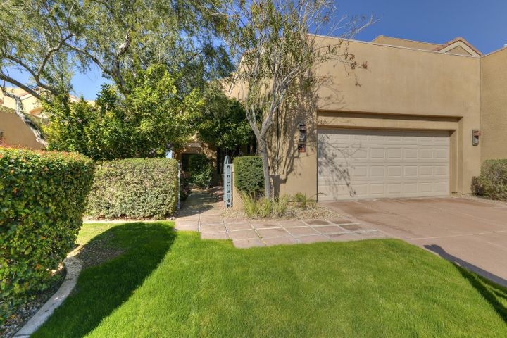 7740 E Gainey Ranch Road 28, Scottsdale, AZ 85258
