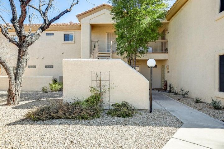 9253 N FIREBRICK Drive 226, Fountain Hills, AZ 85268