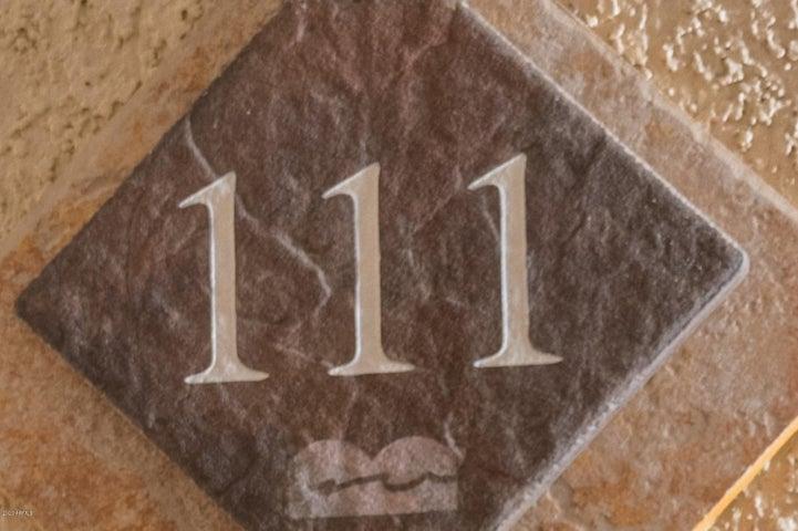 5104 N 32nd Street 111, Phoenix, AZ 85018