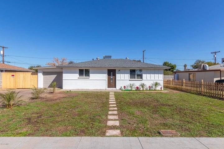 6404 W CLARENDON Avenue, Phoenix, AZ 85033