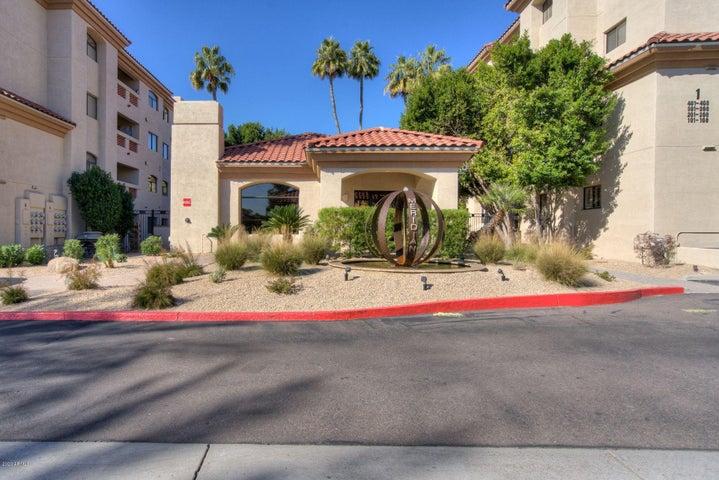 5104 N 32ND Street 401, Phoenix, AZ 85018