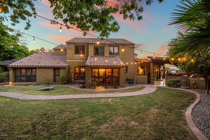 7345 N 2ND Avenue, Phoenix, AZ 85021