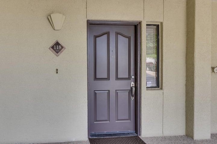5104 N 32nd Street 118, Phoenix, AZ 85018