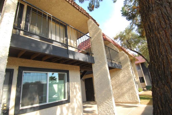 700 W UNIVERSITY Drive 239, Tempe, AZ 85281