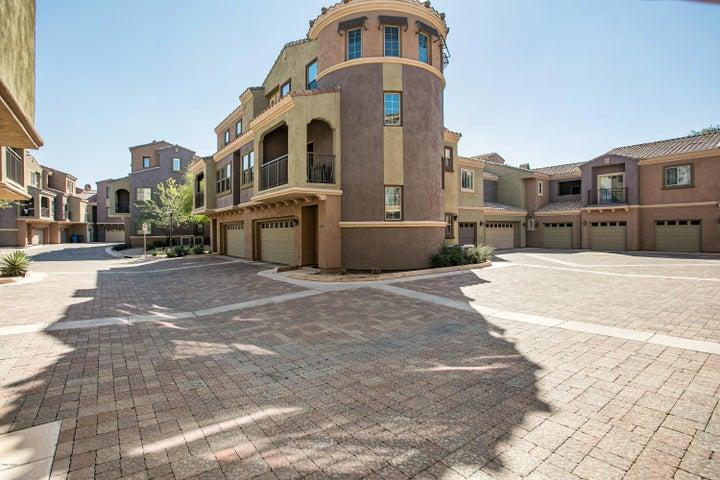 3935 E ROUGH RIDER Road 1182, Phoenix, AZ 85050