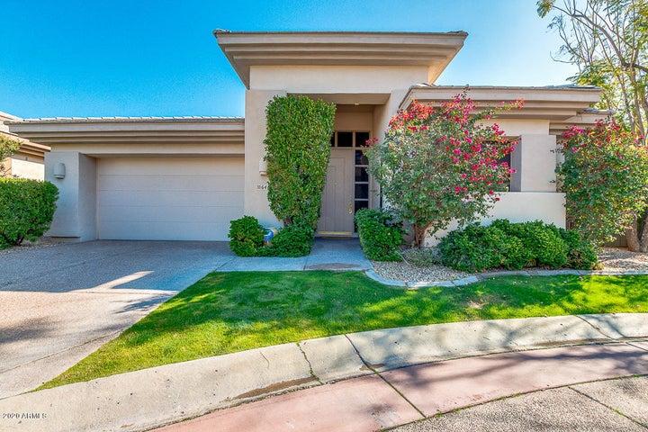 6417 N 30TH Way, Phoenix, AZ 85016