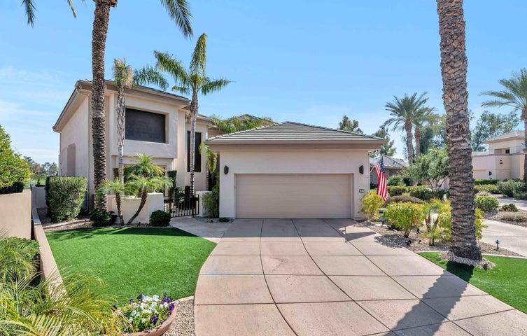 7425 E GAINEY RANCH Road 22, Scottsdale, AZ 85258