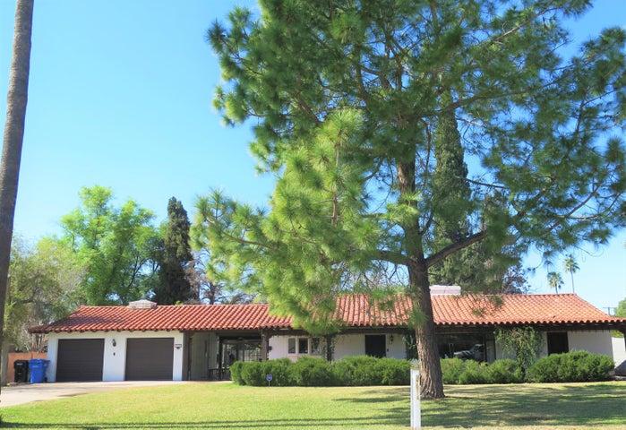 4148 N 33RD Place, Phoenix, AZ 85018