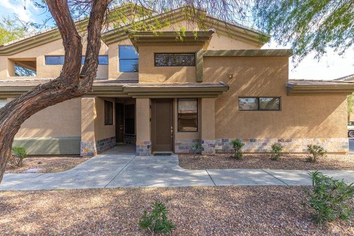 705 W QUEEN CREEK Road 2122, Chandler, AZ 85248
