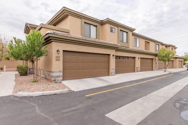 705 W QUEEN CREEK Road 1053, Chandler, AZ 85248