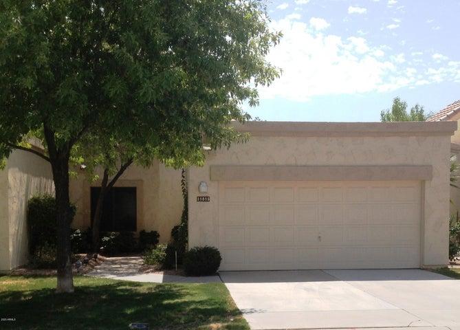 18885 N 91ST Drive, Peoria, AZ 85382