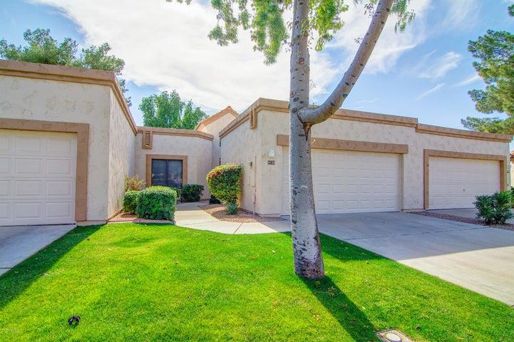 9135 W KIMBERLY Way, Peoria, AZ 85382