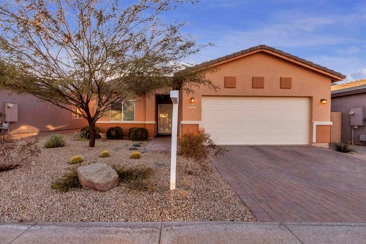 8218 S 4TH Lane, Phoenix, AZ 85041