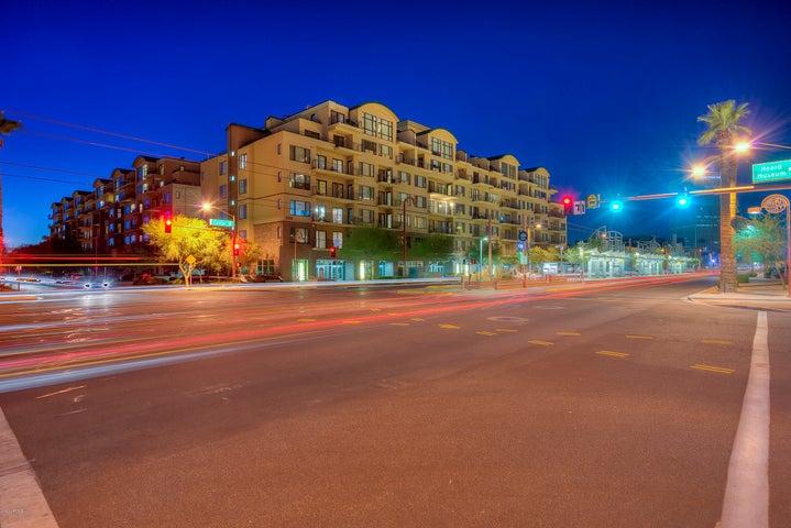 16 W Encanto Boulevard 8, Phoenix, AZ 85003