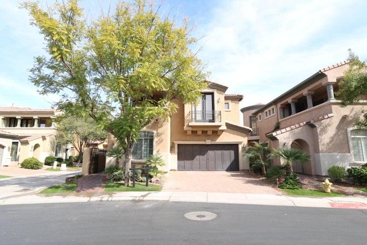 5131 N 34TH Way, Phoenix, AZ 85018