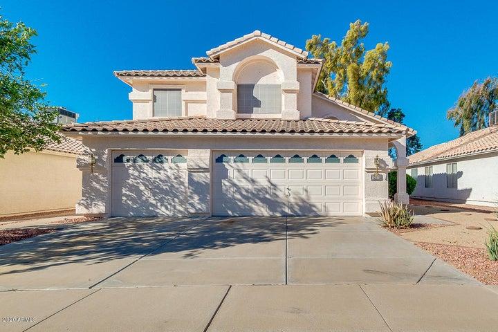 12026 S 44TH Street, Phoenix, AZ 85044