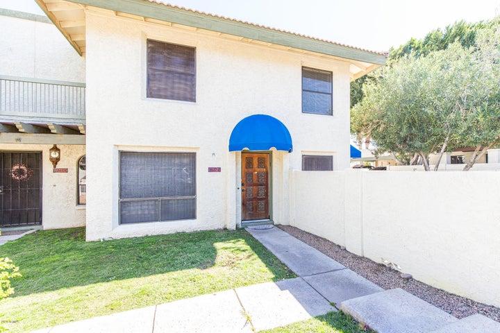 8637 S 51ST Street 3, Phoenix, AZ 85044