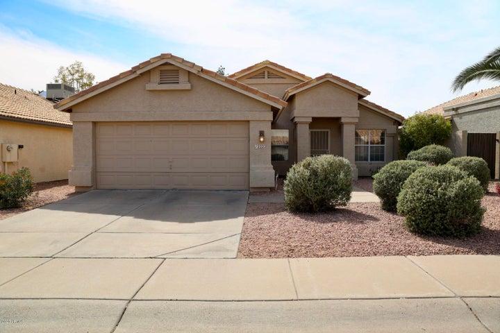 12222 S 44TH Street, Phoenix, AZ 85044